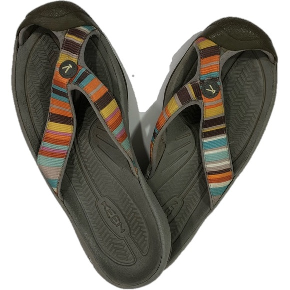 Keen Shoes | Keen Womens Waimea H2
